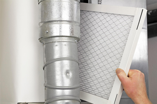 Littleton CO -duct-cleaning