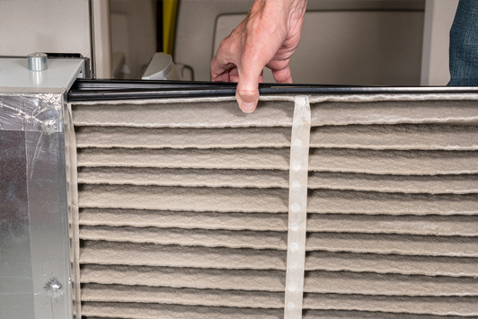 air-duct-cleaning-services-Centennial-CO